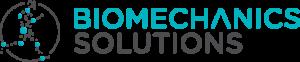 Biomechanics Solutions